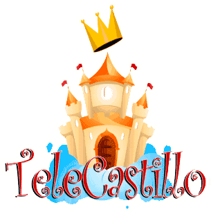 Castillos hinchables Malaga